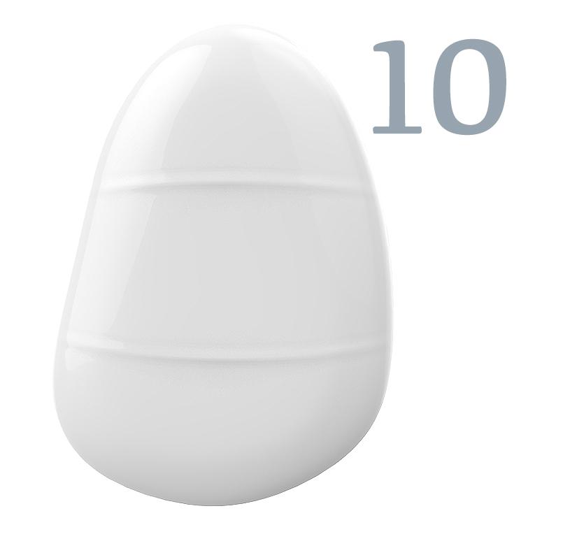 Smartstones-Crease_10.jpg