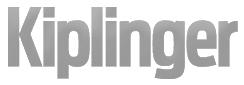 kipcom-logo.jpg