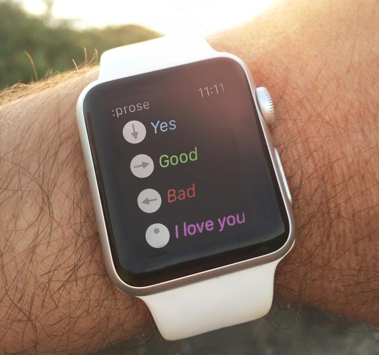 Prose_Apple_Watch_demo.jpg