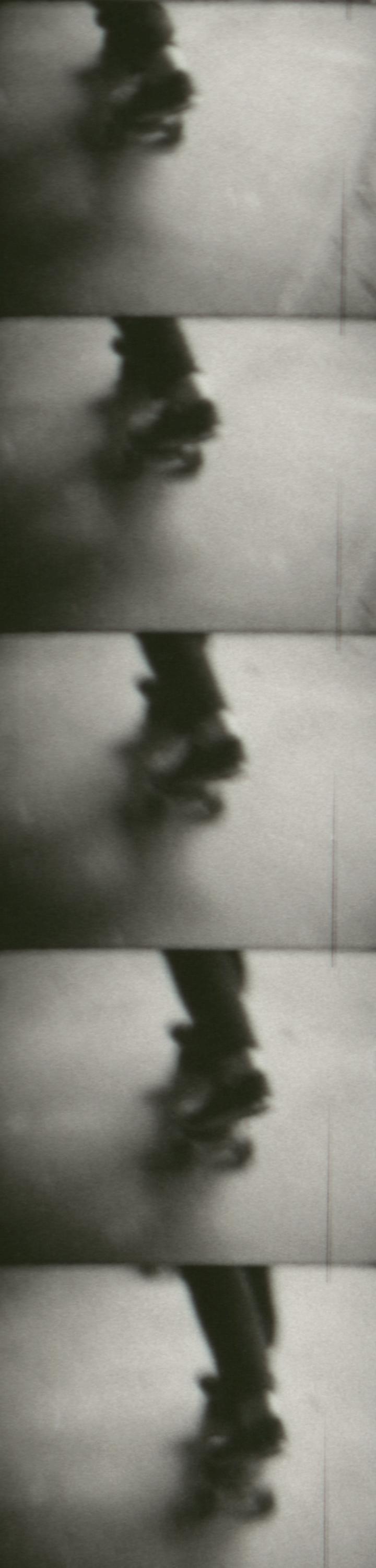 filmstill_05.jpg