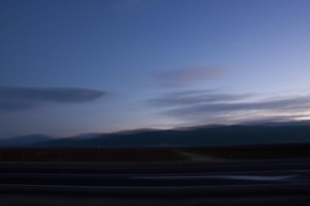 ride _03.jpg
