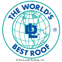 World_Best_Roof_Logo.jpg