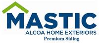 Mastic_Siding_Logo.jpg