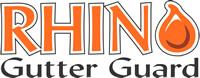 Rhino_Gutter_Guard_Logo.jpg