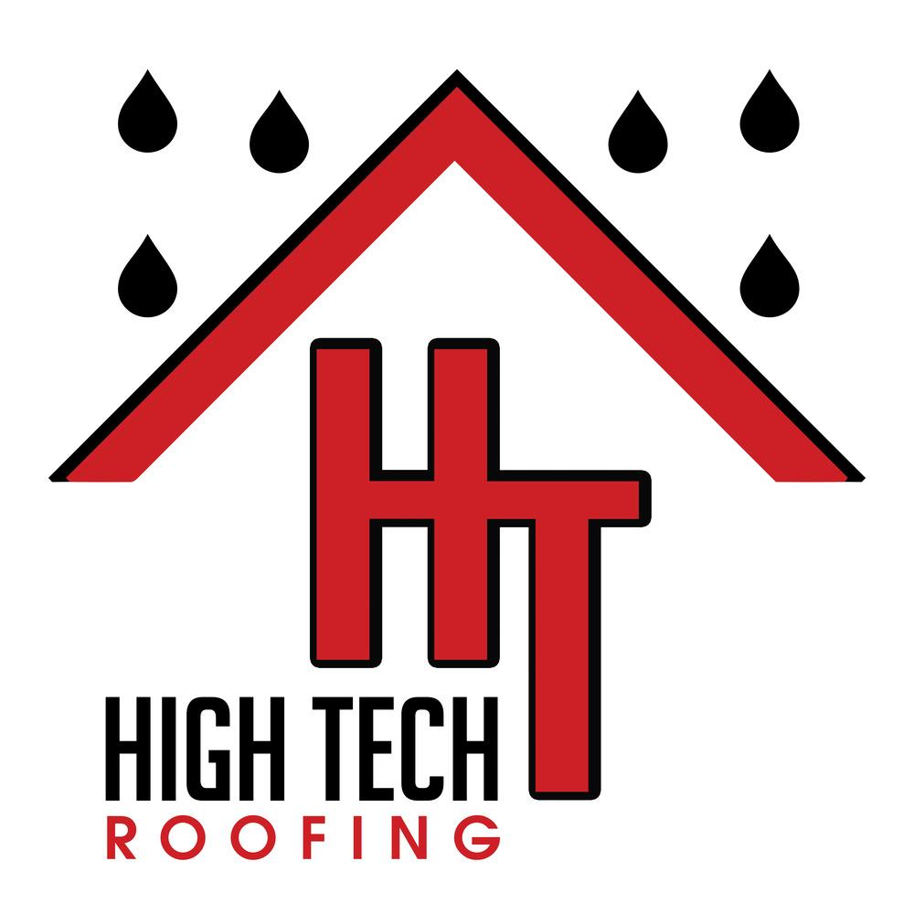 Nice High Tech Roofing