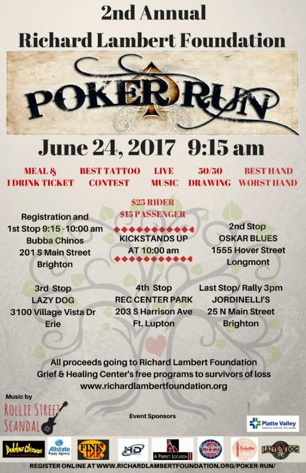 2017 Poker Run Flyer.jpg