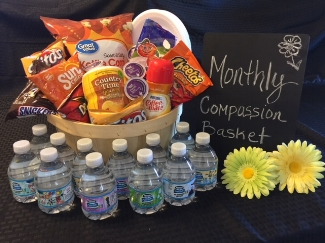 Monthly Compassion Basket.JPG