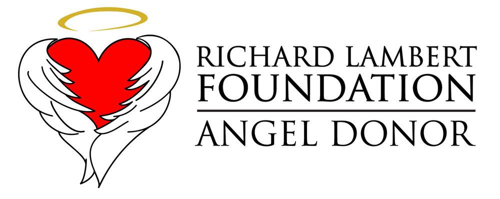 Angel Donor Logo.jpg