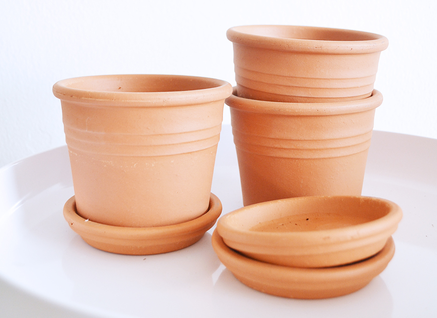 madeit_planters_1.png
