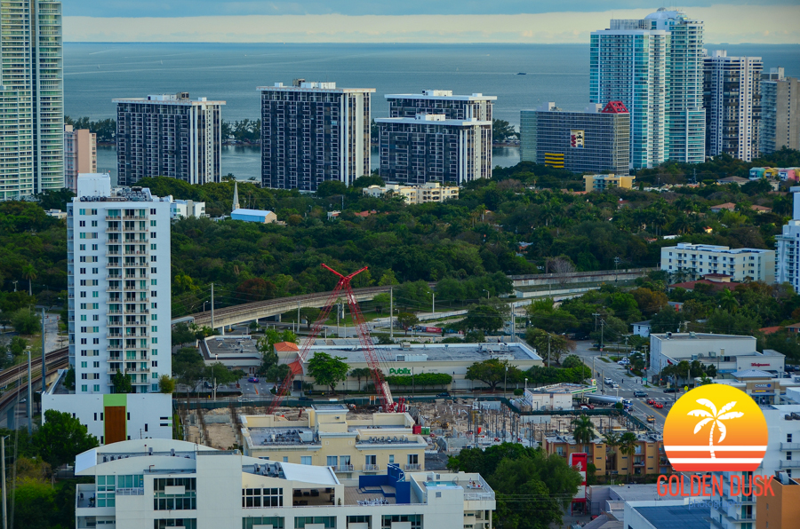 Broadstone Brickell Lofts