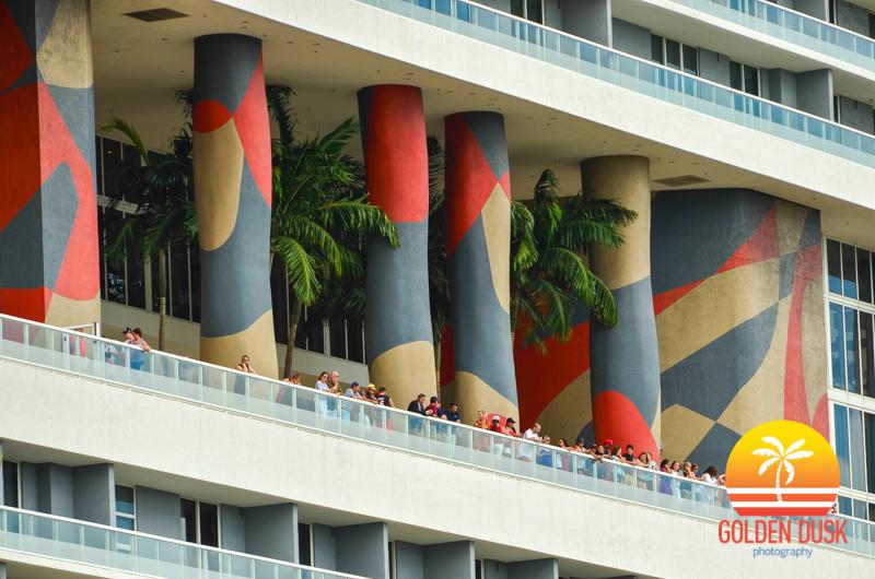 2013 Miami Heat Championship Parade-2.jpg