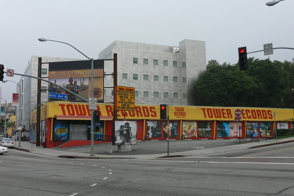 Tower_Records_Sunset.jpg
