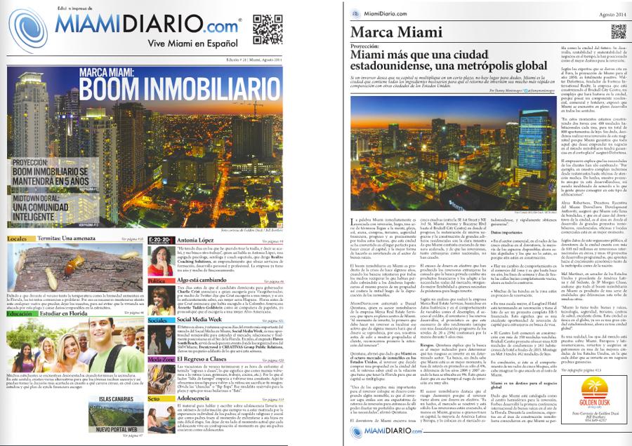 http://issuu.com/miamidiario/docs/miamidiario21.compressed