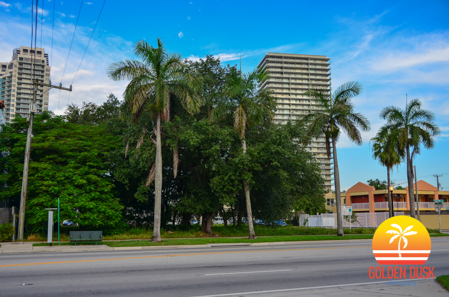 Miami Sunrise Properties