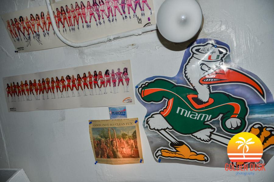 Copy of Tobacco Road Miami