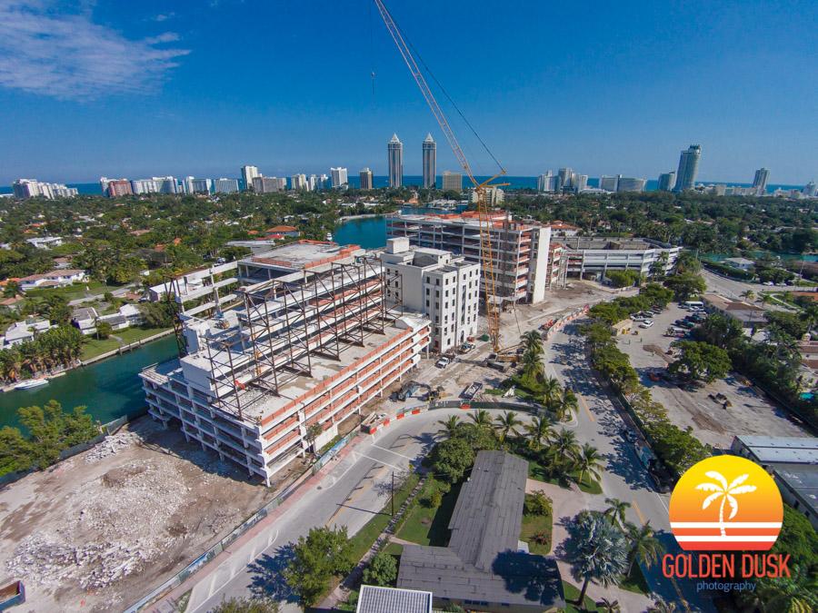 Ritz Carlton Miami Beach Used To Be What Hotel