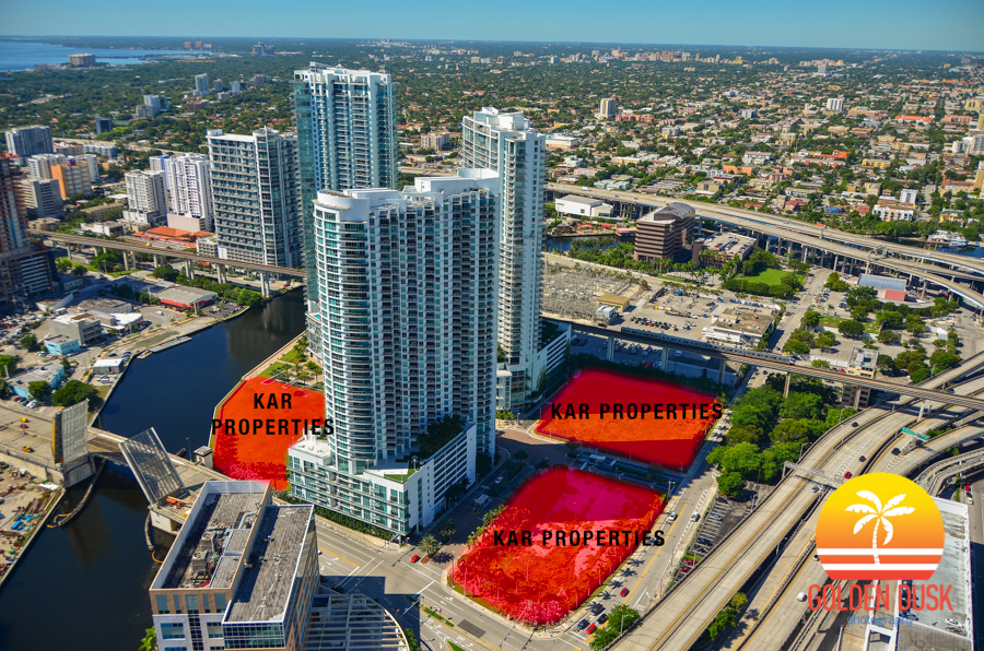 Kar Properties Miami
