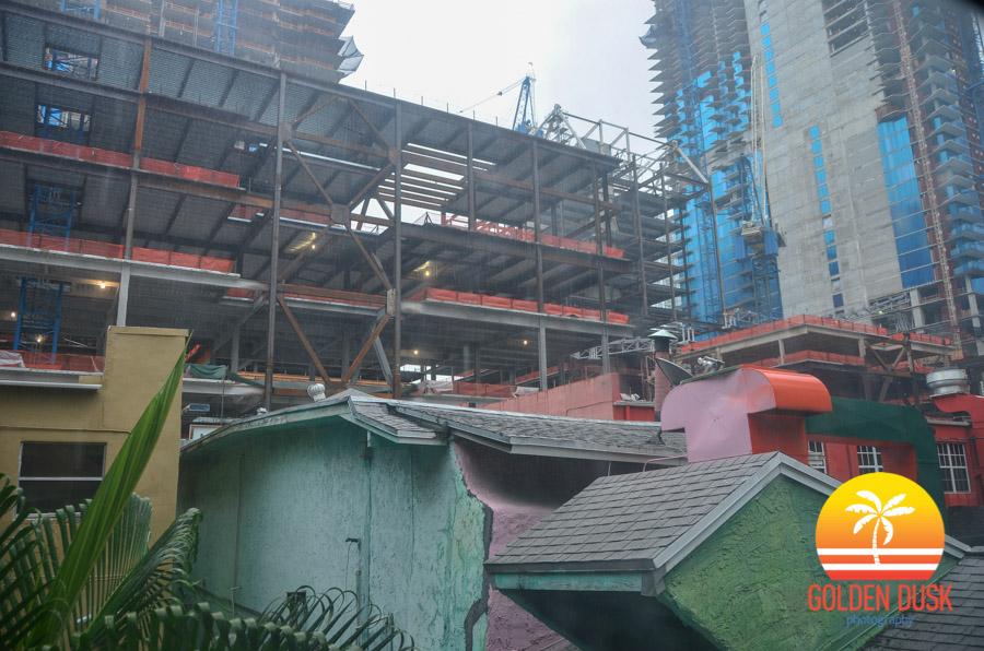 622 South Miami Avenue House