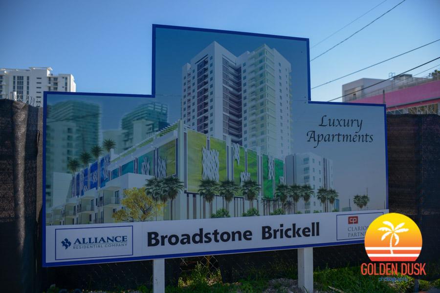Broadstone Brickell