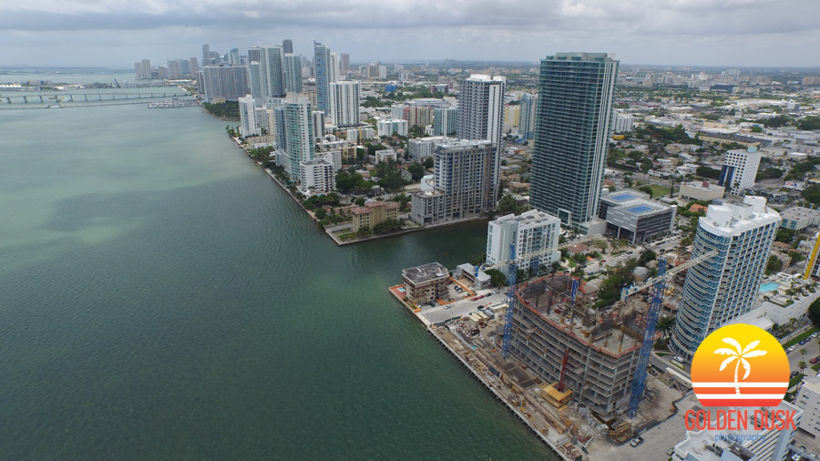 Copy of Biscayne Beach