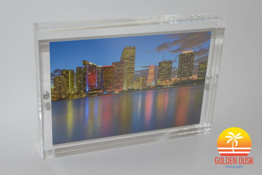 acrylic frame23jpg