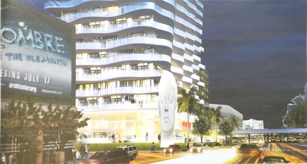 Image via The Next Miami