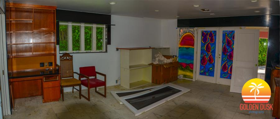 Copy of Pablo Escobar's Miami Beach House