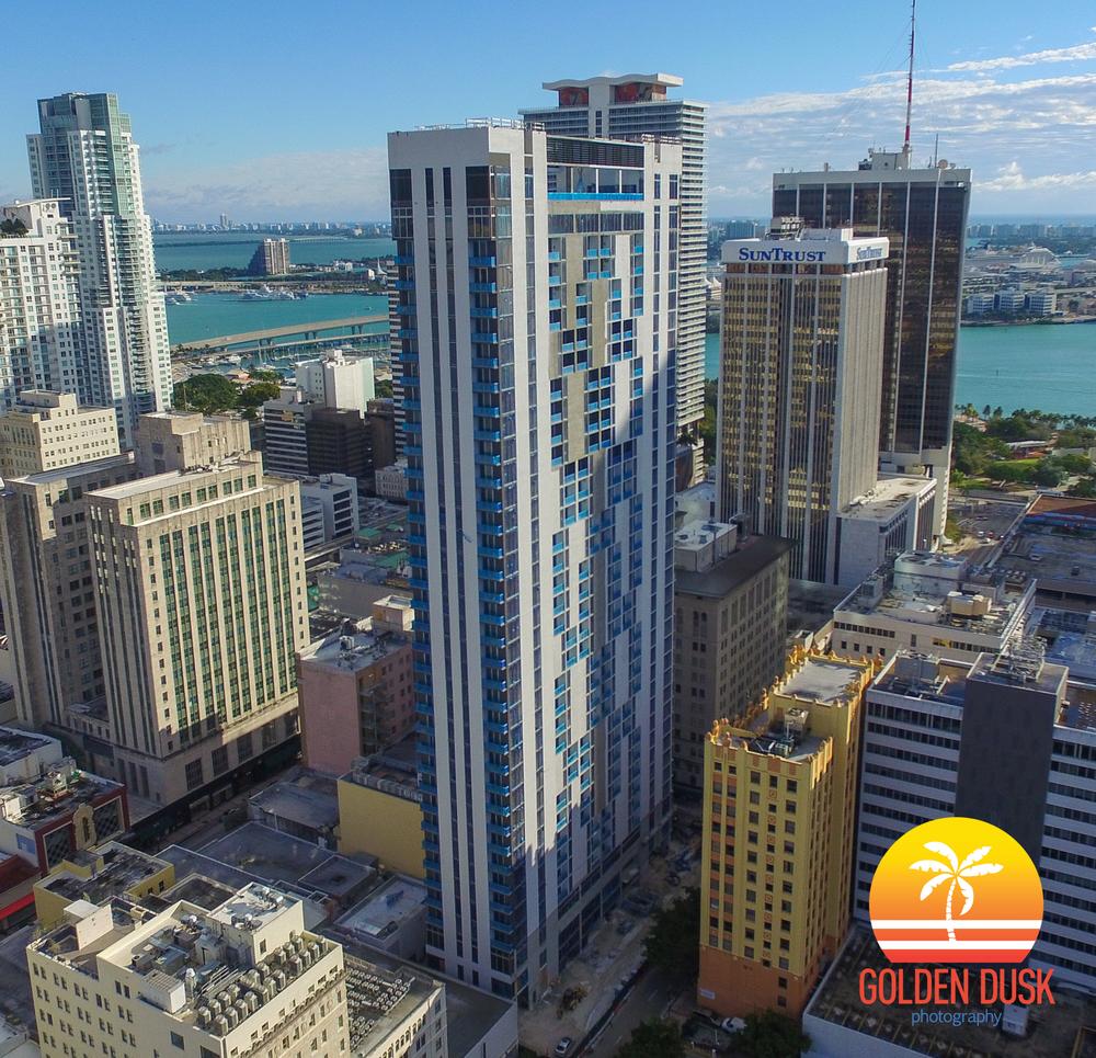 Centro Miami