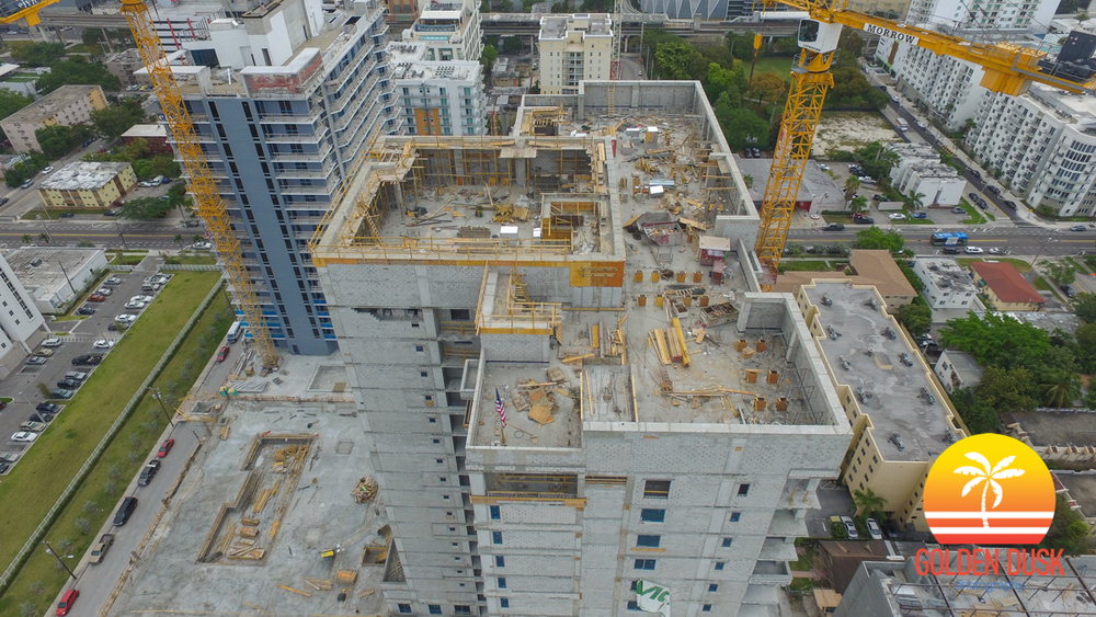 Broadstone Brickell