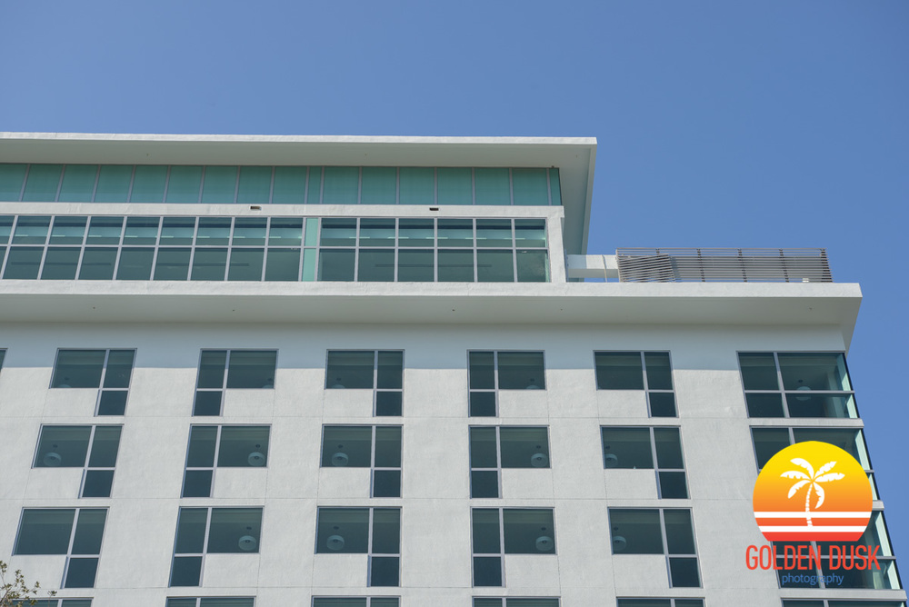 Atton Hotels Brickell