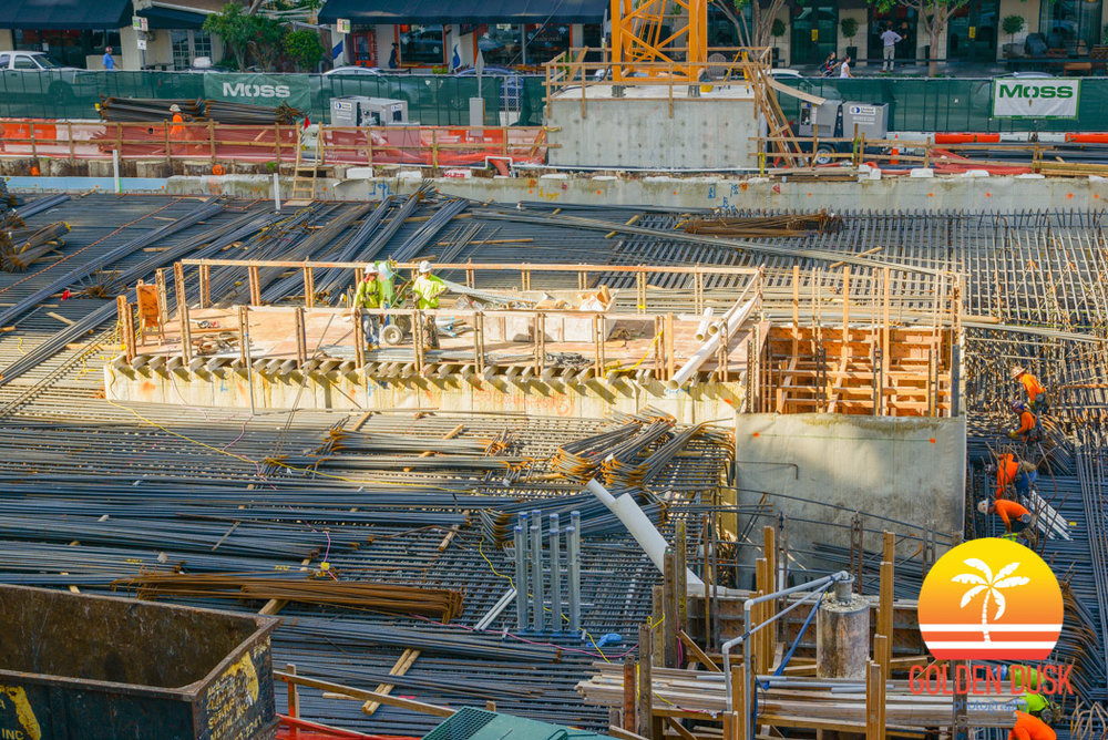 Brickell Flatiron-4.jpg