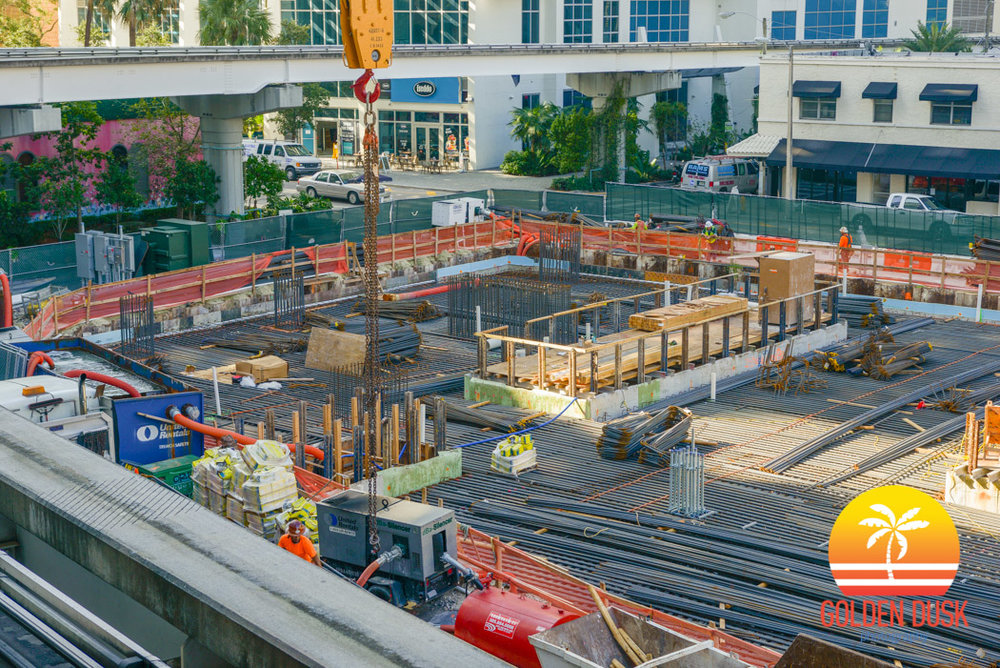 Brickell Flatiron-5.jpg