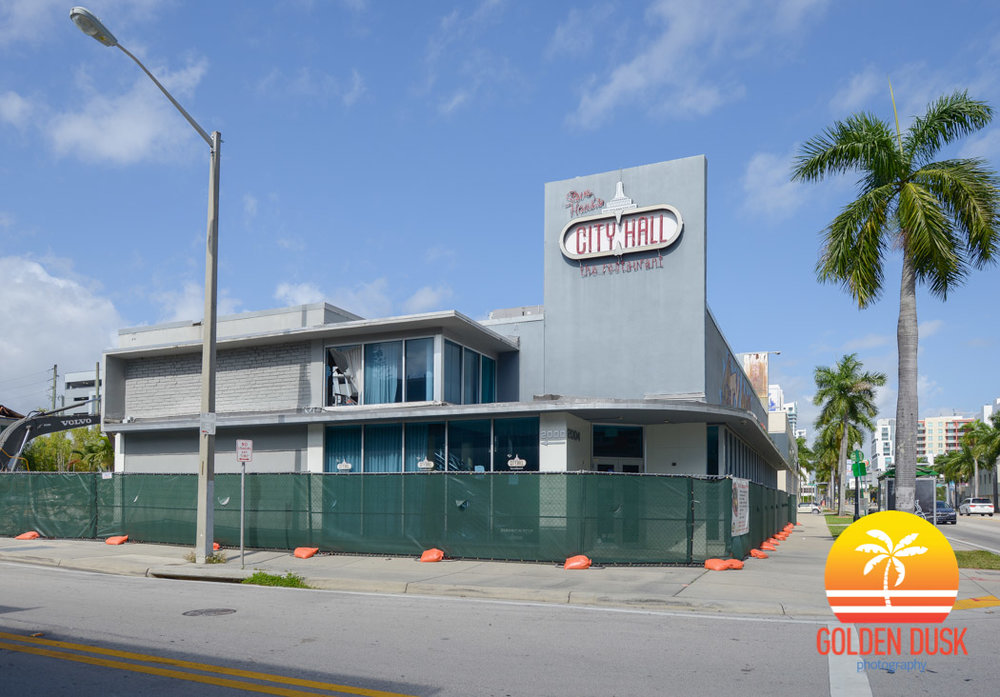2000 Biscayne Site