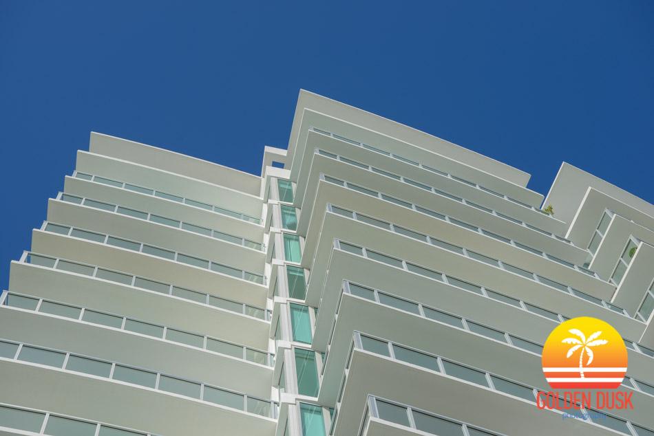 Miami Architecture-12.jpg