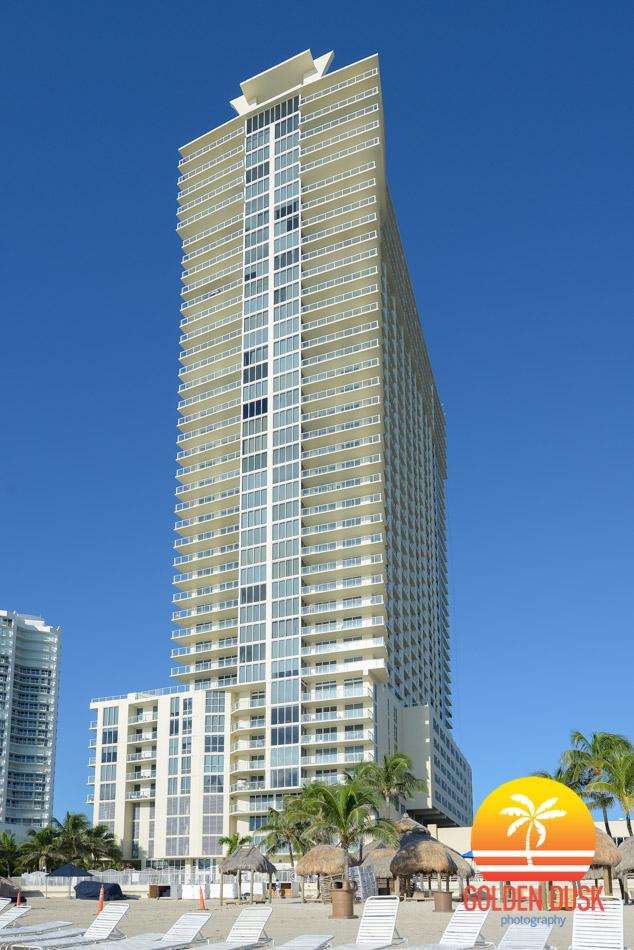 Miami Architecture-13.jpg