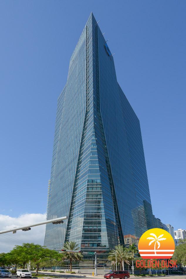 Miami Architecture-18.jpg