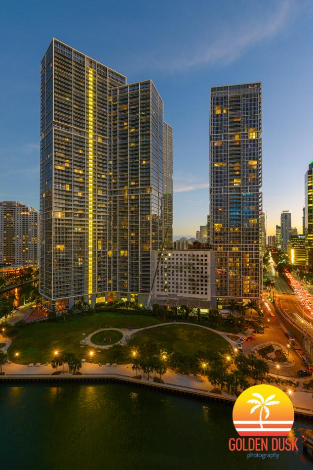 Miami Architecture-21.jpg