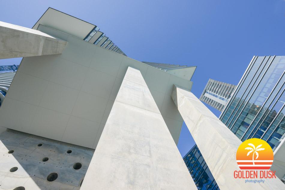 Miami Architecture-22.jpg