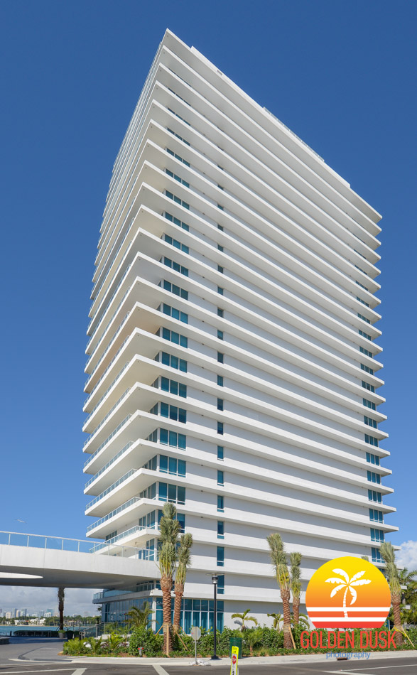 Miami Architecture-28.jpg