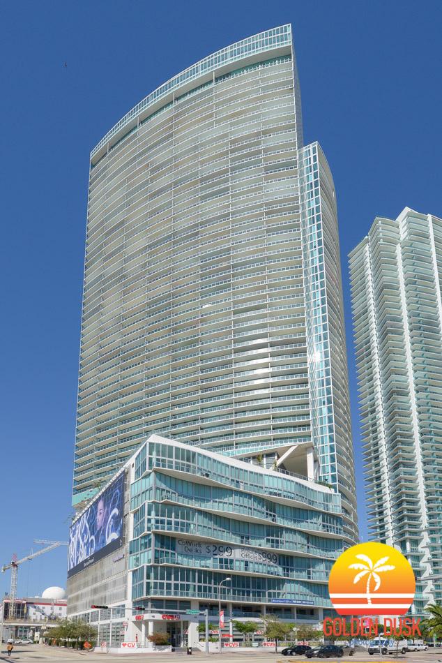 Miami Architecture-31.jpg