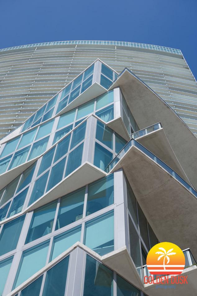 Miami Architecture-32.jpg
