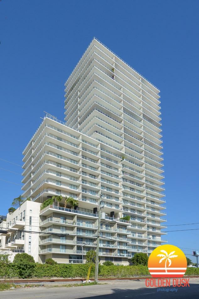 Miami Architecture-33.jpg