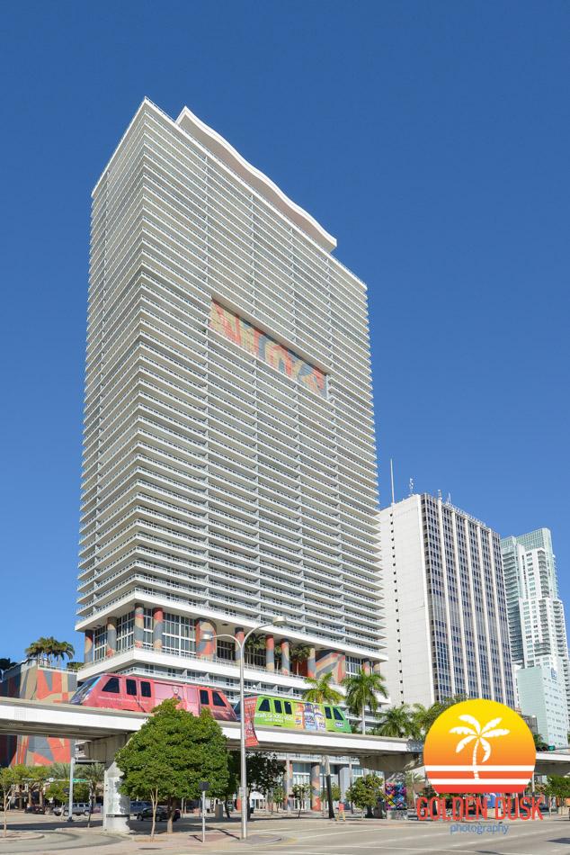 Miami Architecture-35.jpg