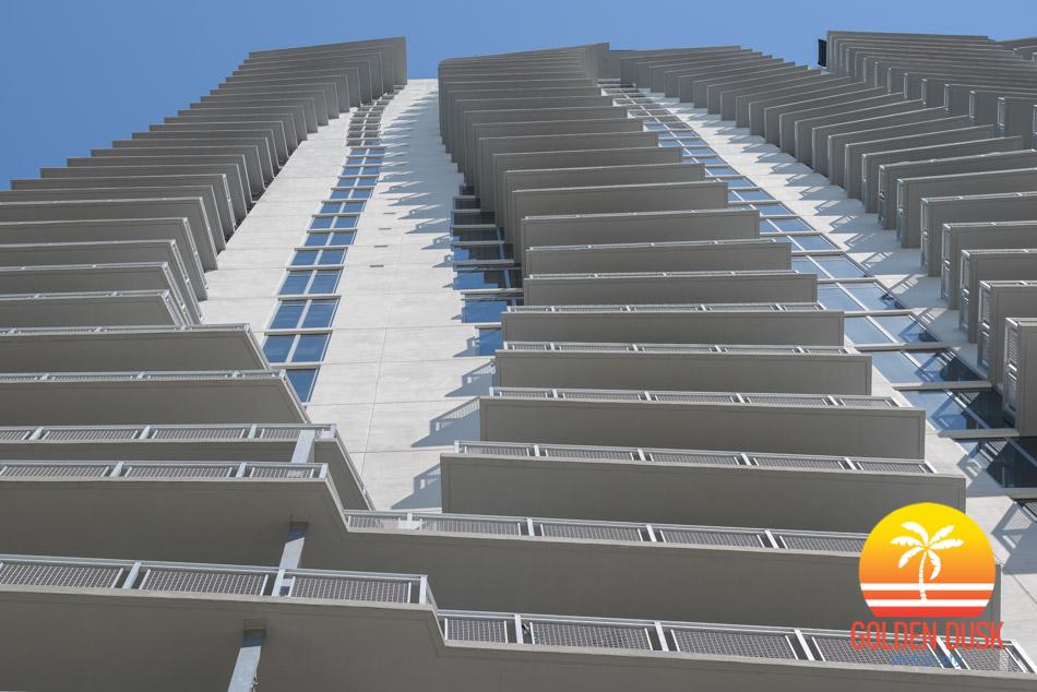 Miami Architecture-6.jpg
