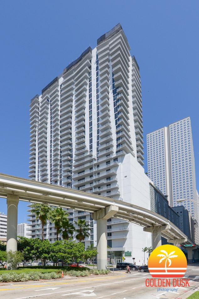 Miami Architecture-3.jpg