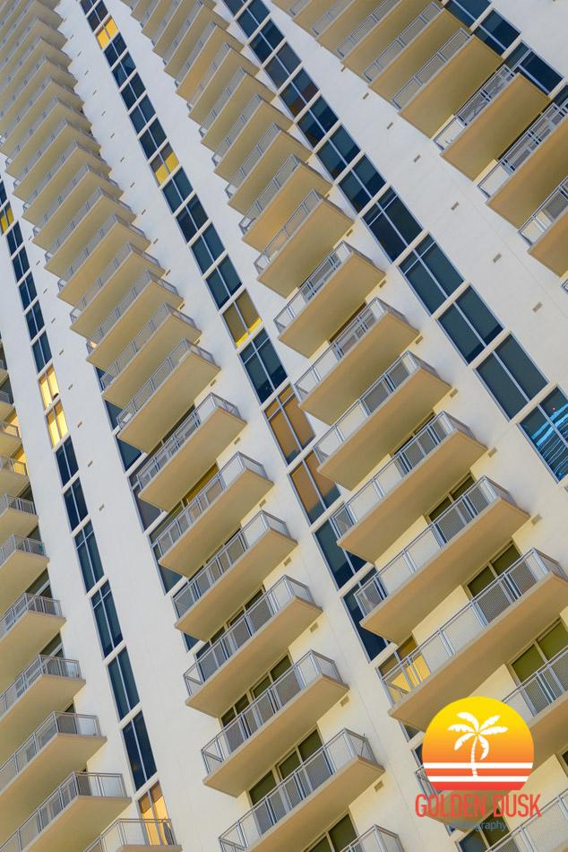 Miami Architecture-36.jpg