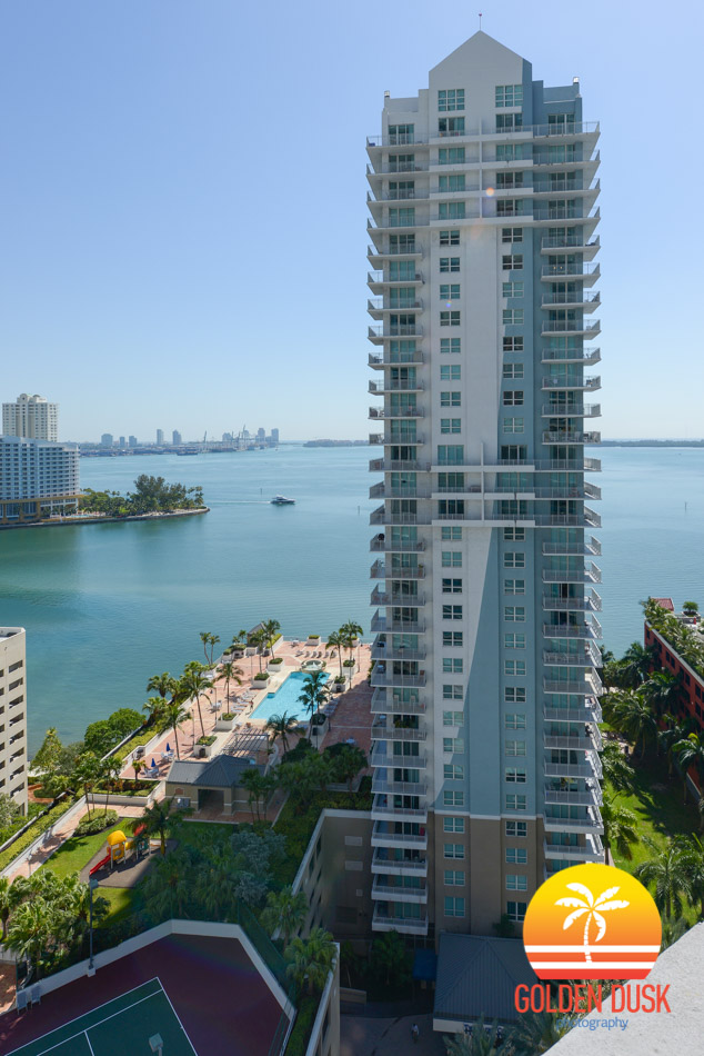 1111 Brickell Bay Drive