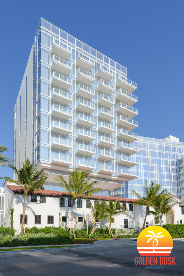 Miami Architecture-20.jpg