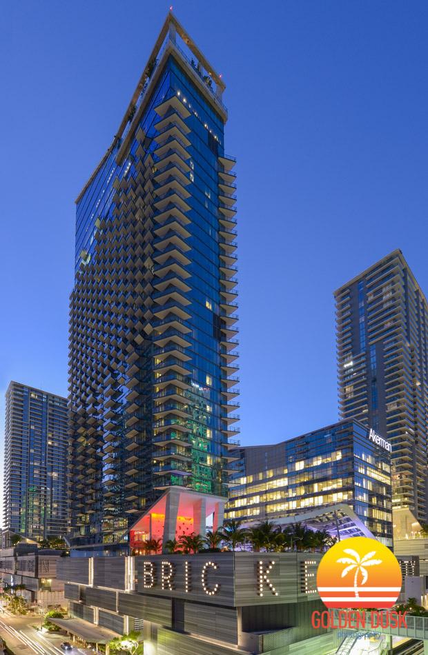 Miami Architecture -33.jpg