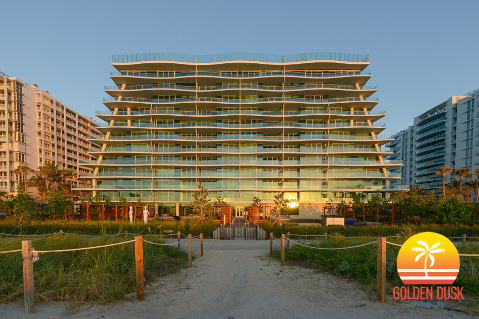 Miami Architecture-9.jpg